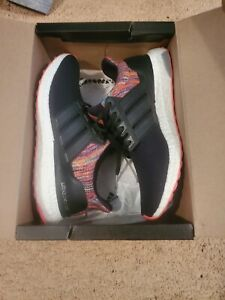 mens adidas ultra boost size 10 Pre-owned