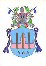 5899) MILANO QUARTIER GENERALE COMANDO 3 CORPO D'ARMATA