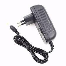 Netzteil Ladekabel Ladegerät Adapter für Netgear NeoTV 550 Ultimate Media Player