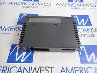 PLC DIRECT D4-16NE3 INPUT MODULE 12-24 VAC/DC