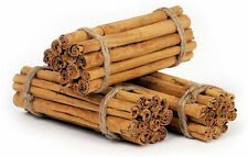 High Quality Pure ALBA GRADE Ceylon CINNAMON Sticks