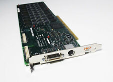 Pro Tools  HD Core PCI/PCI-X card