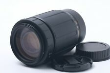 """Exc+5"" Tamron AF LD 70-300mm f/ 4-5.6 Tele Macro 472D EF Canon JAPAN #200306"