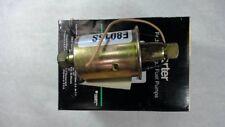 Carter P60396 Electric Fuel Pump E8016S
