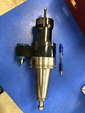 Bt50 touch probe (unknown brand)