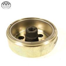 Lichtmaschine Rotor Jinlun JL125-11