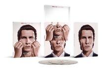 American Psycho Steelbook (4K Blu-ray/Blu-ray/Digital) R.Date 10/5/21