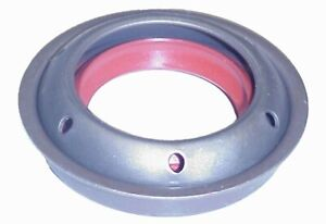Output Shaft Seal  Power Train Components  PT3543