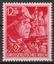 === DR Drittes Reich  Mi. 910 PF I **, Kat. 180€ ===