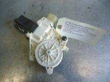 window regulator right rear electric Ford S-Max 0130822287 2.0TDCi 103kW QXWA QX
