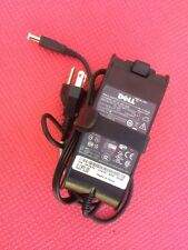 @Original Genuine OEM Dell F7970,PA-1650-05D2,PA-12 65W AC Adapter Cord/Charger