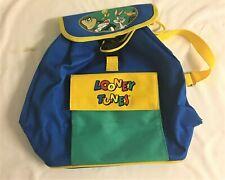 Sac à Dos école enfant - Looney Tunes