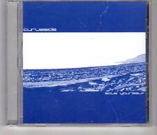 (HH968) Curueside, Save Yourself - 2002 CD