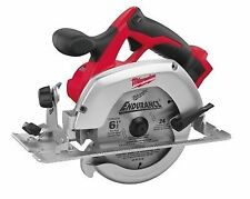 Milwaukee Hd18cs-0 18v Li-ion Cordless 165mm Circular Saw Blades