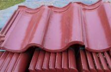 Hersteller Rot Vredener Tonindustrie, Offen Tondachziegel