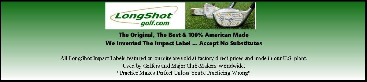 LongShot Golf