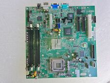 +Genuine Dell PowerEdge T100 Server System Motherboard DA0S70MB6D0 T065F C4H12