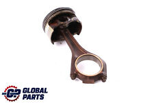 BMW 5 6 7 X5 Series E53 E60 E61 E63 E65 Petrol N62 Piston Rod Conrod Engine