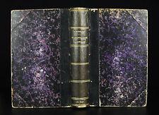 Manuel complet de Numismatique ancienne  BARTHELEMY (J. B. A. A.) Babin relieur