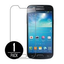 Empire Screen Protectors for Samsung Galaxy S4