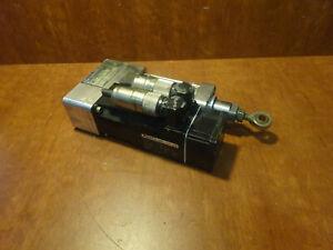 Mavilor linear actuator BLS-055