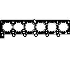 VICTOR REINZ Gasket, cylinder head 61-24465-60
