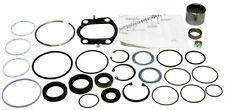 Edelmann 7858 Power Steering Gear Rebuild Kit