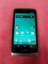 Moto Electrify 2 8GB Black XT881 (U.S. Cellular) Android Smartphone GD825