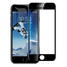 Para IPHONE Se 2020 11 Pro Max 7 8Plus XR XS 3D Templado Pantalla Vidrio (2 De )