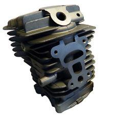 Für Stihl MS 211 181 Kettensäge Zylinder Kolben Set Assy 38mm 1139 020 1202 Sale