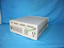 Panasonic VS-8002A VS8002A SIO Unit