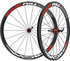 Ruote da Cross Miche SWR Full Carbon Cross codice 1561C