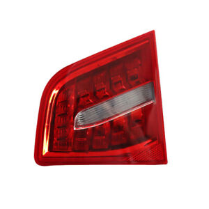 Right Turn Signal Brake Stop Rear Tail Light Lamp Fit For Audi A6 S6 RS6 09-11