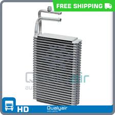3670133C91 AC Evaporator fits International 4400, LoneStar ProStar,WorkStar 7600