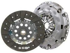 Ford Focus II Mondeo IV Turnier S Max 2.5 ST 2 Pc Clutch Kit 10 2005 To 12 2014