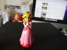 Jeu d'échec Mario - Super Mario Chess ,FIGURINE PEACH