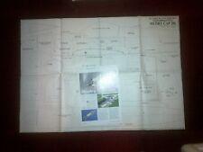 Mudry CAP20L Semi escala plan & WRITE por P Miller 53 pulgadas span