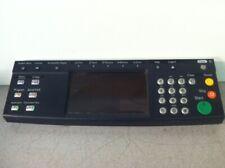 Keyocera Copystar CS 4050 Control Front Panel