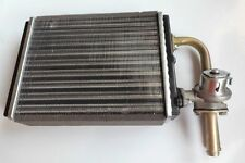 2101-8101050 Heizungskühler  LADA 2101-2107 komplett