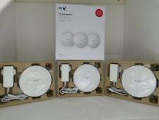 BT 096450 Mini Whole Home WiFi System - Triple Unit