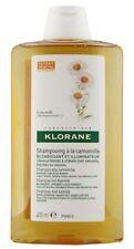 KLORANE Shampoo extradelicato e protettivo Camomilla 400 ml