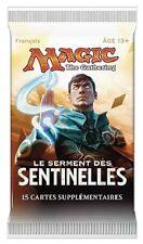 Booster Le Serment des Sentinelles Français - Oath of the Gatewatch - Magic Mtg