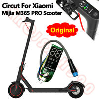 Original Official Bluetooth Circuit Board Part for Xiaomi MIJIA M365 PRO Scooter