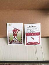 400+ 2006 Matt Leinart Rookies - MINT Condition Football Cards Investment Lot!!!
