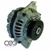 New Alternator For Mitsubishi K3 87-07 MM435751 MM435752 MM131020 13827210 12231