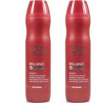 Wella Normal Hair Care & Styling