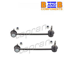MERCEDES A160 1.6,1.7 Anti Roll Bar Link Front 97 to 04 Stabiliser Drop Link New
