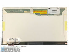 "Sony Vaio VGN-AW41MF 18.4"" Laptop Screen"