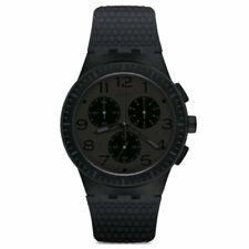 Orologi da polso Swatch Chrono al cronografo