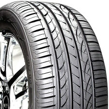 4 NEW 235/50-17 HANKOOK S1 NOBLE 2 H452 50R R17 TIRES